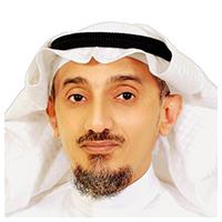 Mohammad S Bajba